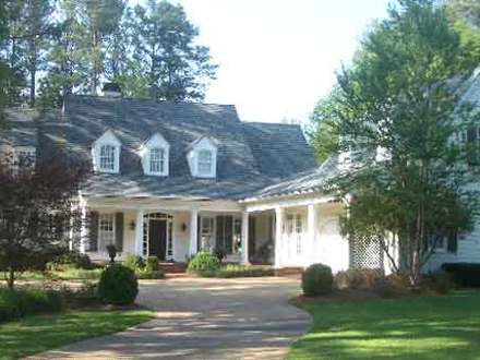 Southern Living Crabapple Cottage House Southern Living Crabapple Cottage House Plan