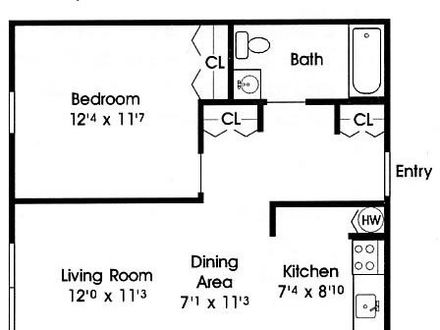 600 square foot floor plans 600 square feet house plans for 600 square feet floor plan