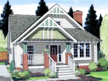 Bungalow House Plan Designs Small House Plan Bungalow Philippines