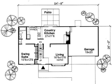 Small Cape Cod House Plans Cape Cod Floor Plans Cape Cod