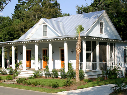 Small Country Cottage Home Designs Home Depot Katrina Cottages