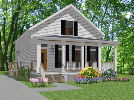 Cheap Small House Plans Cute Small House Plans