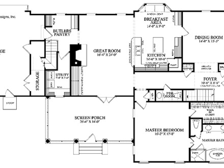 Dutch Colonial Style House Floor Plan Connecticut Dutch Colonial Style Houses