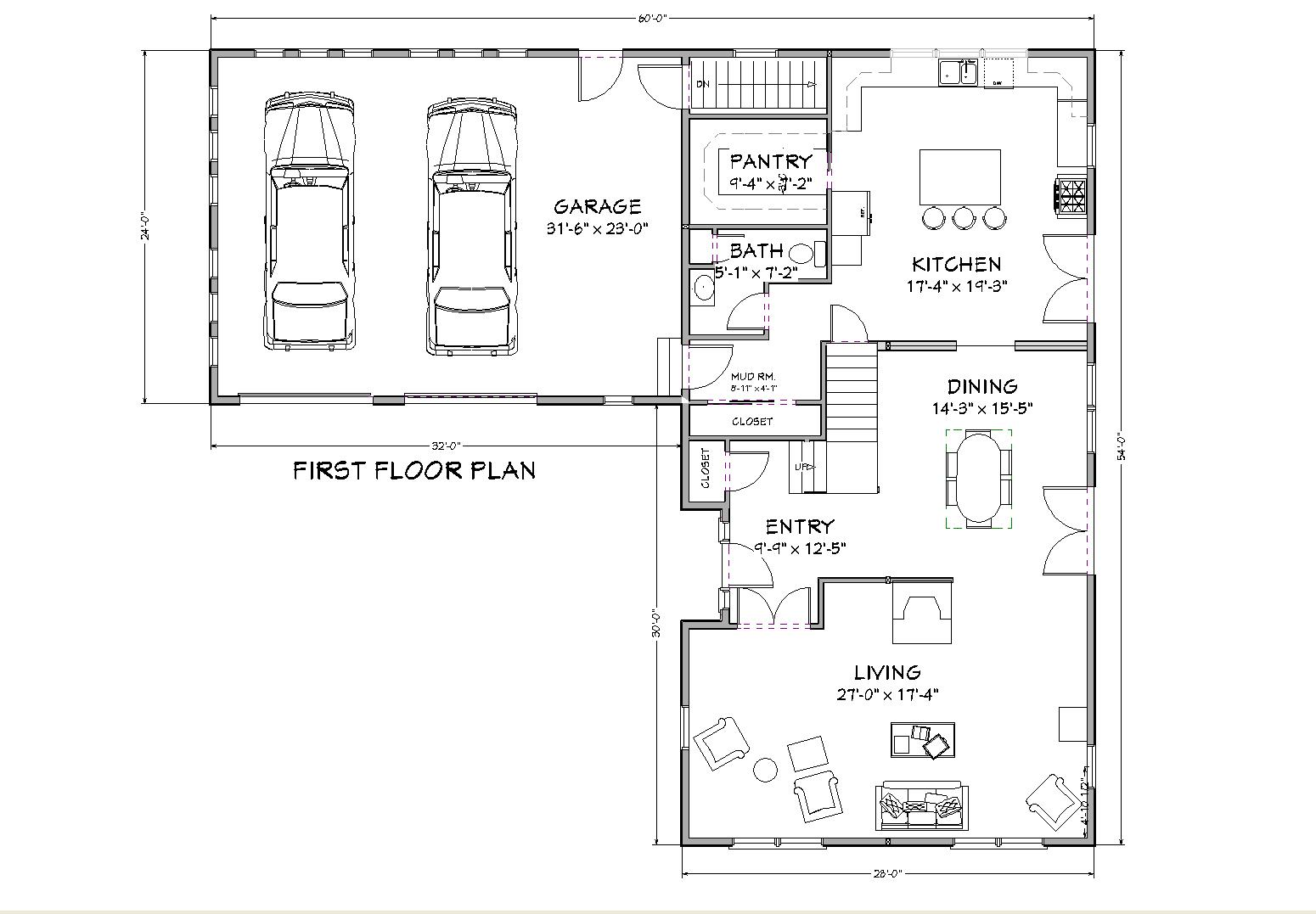 Floor plans 3000 square foot 3000 square feet house plans for 3000 sq ft mediterranean house plans