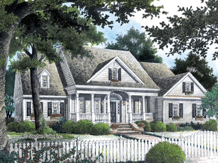 Not So Big House Sarah Susanka House Plans Com House