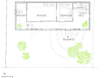 Traditional Japanese House Plans Traditional Japanese House Design