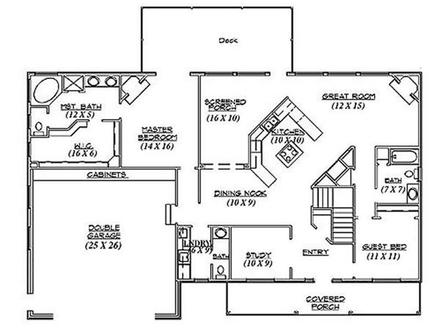 44ed02f5676438cd One Bedroom House One Bedroom Cottage Floor Plans furthermore Master Bedroom Floor Plans furthermore F9d634bed693829a House Plans South Africa Modern Villa Floor Plans additionally Stage Curtain Clipart Black And White in addition Sabre A Ch agne. on small bedroom ideas bed html