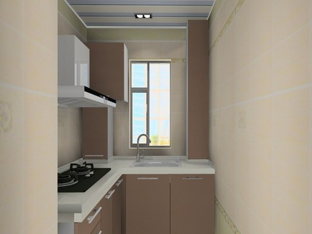 Simple Small House Interior Design Best Small House Interior