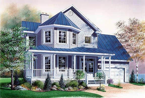 Small Victorian House Plans 18 Century Victorian House Plans