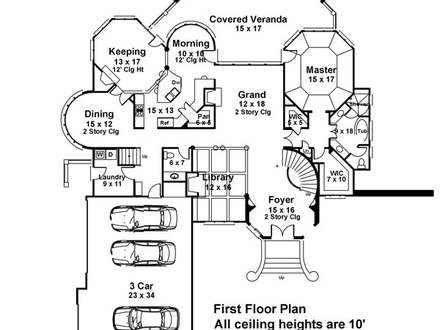 9e4a07efd99cb95c Spanish Style Bathrooms Spanish Style House Floor Plans moreover Santa fe style home plan moreover 70 s style house plans besides 1d97ab5e8d40ca77 50 Foot Lot House Plans 30 Foot House Plans furthermore 1332d6710909de96 Small Bungalow House Plans Designs Economical Small Cottage House Plans. on spanish style homes html
