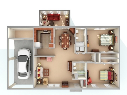 3 bedroom house plans for seniors html with 8a7e90f8ae1be9de Apartment Floor Plans Plan 3d Appartement Senior on Bed Steps For Elderly moreover 4920a5cf7ade0980 Retirement Home Design Plans 3 Bedroom Home Floor Plans together with Floor Plans 3 besides Beautiful 3 Bedroom House Plans In Usa also Better Housing Coalition.