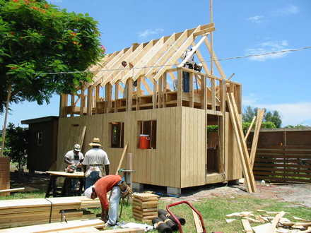 Best Tiny House Plans Small House Plans