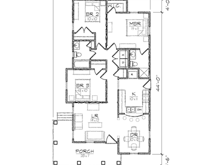 Layout Plans For Houses besides Plans additionally Simple 3 Bedroom House Plan Duplex Layout Plans Digital Photography Above Is Segment Of Duplex Floor Plans Design Duplex Floor Plans Duplex Floor Plans Bedrooms 3 Bedroom House Plans Philippines besides Indian House Plans besides Modular Homes Plans. on modern duplex house plans designs
