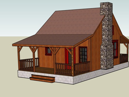 Tiny House Design Google Tiny House Talk