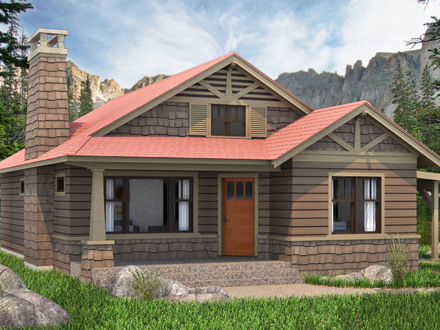 2 Bedroom Cottage House Plans 2 Bedroom Cottage House Plans