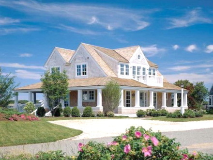 Cape Cod Style House Plans for Homes Cape Cod Style House Interior