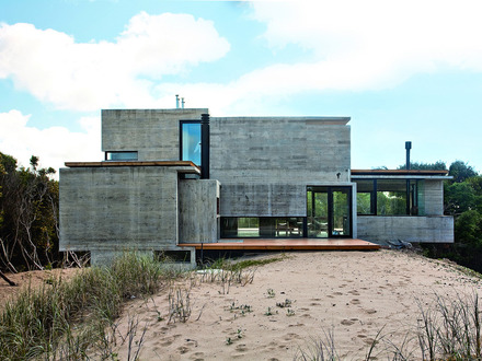 Concrete Beach House Plans Beach House Plans On Pilings