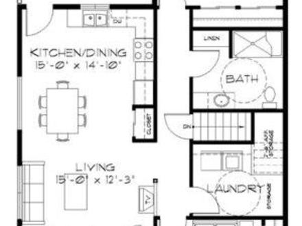 34100e5c794c4577 Indian House Designs House Plans Designs India on small open floor plan house plans with ranch