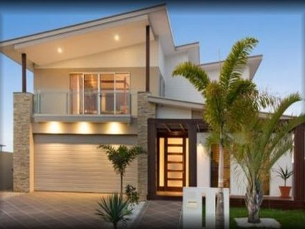 Unique Small House Plans Small Modern House Plans Home Designs