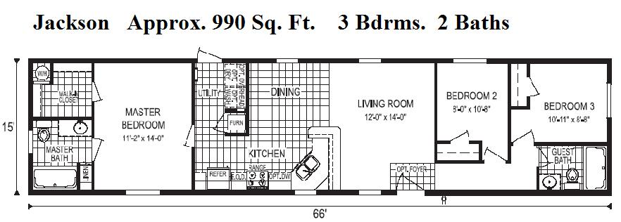 100 floors 1 floor plans under 1000 sq ft 1000 sq ft for 100 floors floor 3