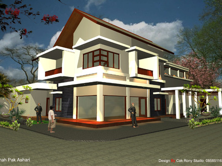 Front Exterior Home Designs Traditional Exterior Front Home Designs