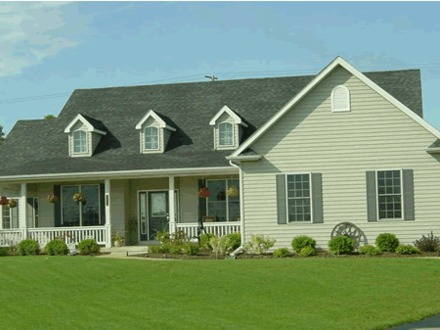 Country house plans with porches country house plans with for Economical ranch house plans