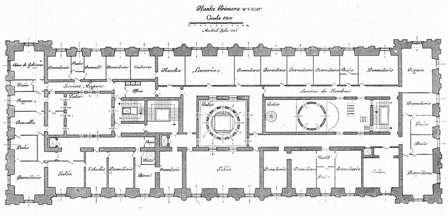 Abandoned Victorian Mansions Victorian Castle Mansion Floor Plans