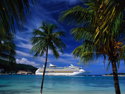 Royal Caribbean Cruise Packages Caribbean Cruise Vacation