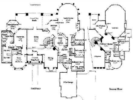 9359111700677320 additionally Free 14 X 24 Shed Plans Woodworking Project Free Shed Plan further 12x36 House Plans further In Law Suite additionally Ca82ac68f96f95b8 Georgian House Floor Plans Georgian Style House Plans. on tiny house plans 20x20