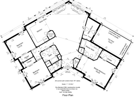 Best House Plan Drawing Software House Plan Drawing Software