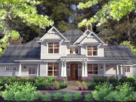 Modern Farmhouse Plans New Old Farmhouse Plans