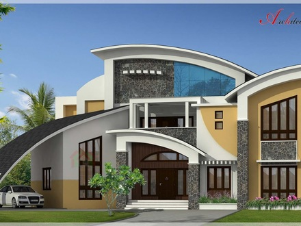 Tudor Style Homes Modern Contemporary Home Style House