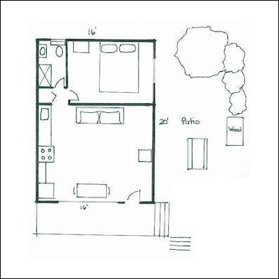 How To Building Cabin Floor Plan With Loft Pdf Download Plans Ca Us likewise Tiny House Floor Plans as well 7fb432fcd28af96d Small Cabin House Floor Plans Small Cabins Off The Grid also D4b036b85ae0d181 Cabin Floor Plan Rustic Cabin Floor Plans further Off Grid Home Plans. on off grid tiny house plans