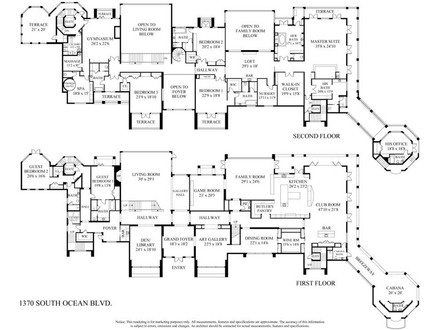 Most Expensive Homes In New York City 2010 8 together with 25000 Square Foot House Plans together with 4260cf740188292e 12000 Sq Ft House Plans 12000 Sq Ft Floor Plan For likewise Mega Mansion Floor Plans likewise F1c778d35ccfc28c 3000 Sq Ft House 3000 Sq Ft Ranch House Plans. on 8000 square foot house plans