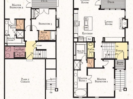 Low cost house plans philippines low cost house plans 2 - How much would a 5 bedroom house cost ...