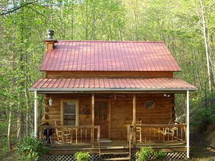 Small Rustic Mountain Cabins Mountain Man Chair Plans