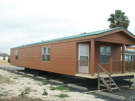 Double Wide Mobile Homes Single Wide Mobile Home for Hunting Cabin