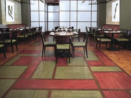 Restaurant Floor Plans Restaurant Floor Design Ideas