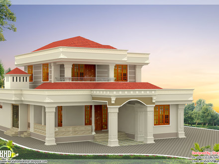 Small Indian House Designs Ancient Indian Small House