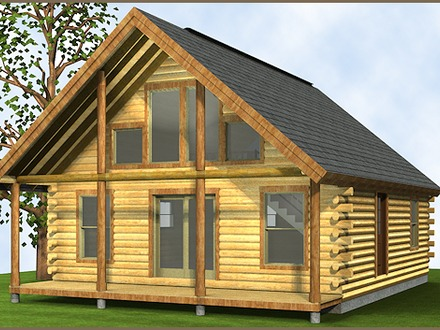 New hampshire log cabin homes for sale log cabin rental for Authentic log cabins for sale