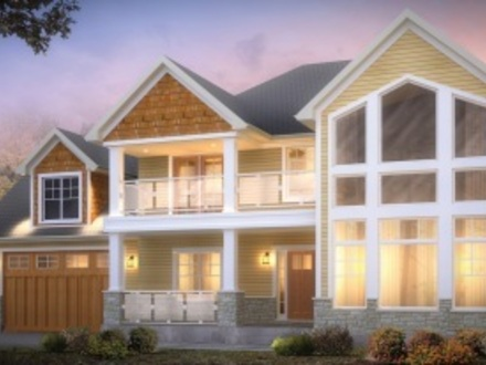 Best Small House Plans Small Cottage House Plans Ontario
