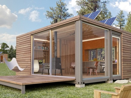 Shipping Container Homes Kits Modular Shipping Container Homes