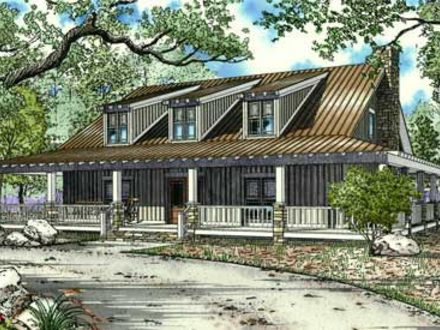 Small timber frame timber frame craftsman house plans for Camp house plans