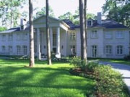 classical home plan c3175 this classical home design plan has 9241
