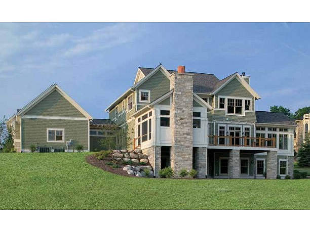 Monster House Plans Designs cogent home plan house no ch dhsw66346 square meter 327 51 bedrooms 3
