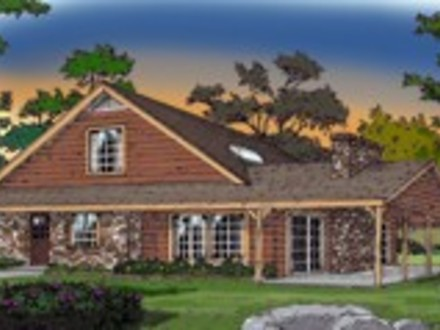 Simple Rustic House Plans Rustic Barn House Plans