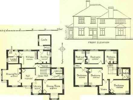 Small Condo Floor Plans Architecture Floor Plan