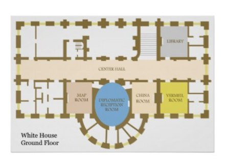 Reproduction Colonial House Plans