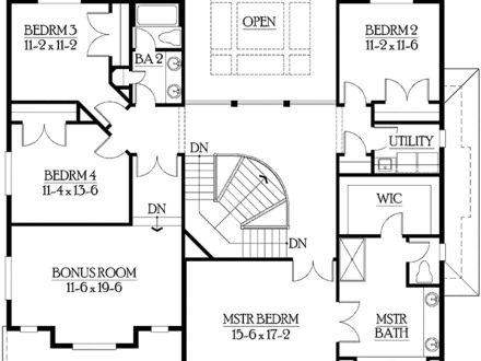 3500 square feet house plans 3500 square feet house for 3500 sq ft ranch house plans