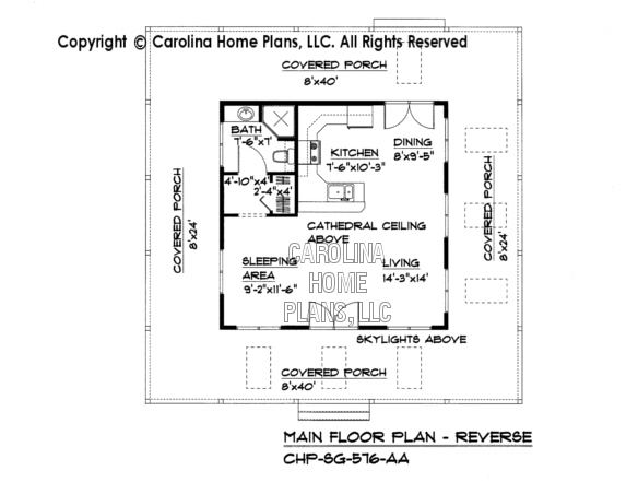 Small house plans under 20 000 small house plans under for 600 square foot floor plans
